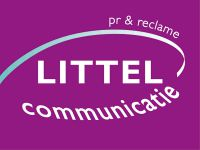 Littel Communicatie